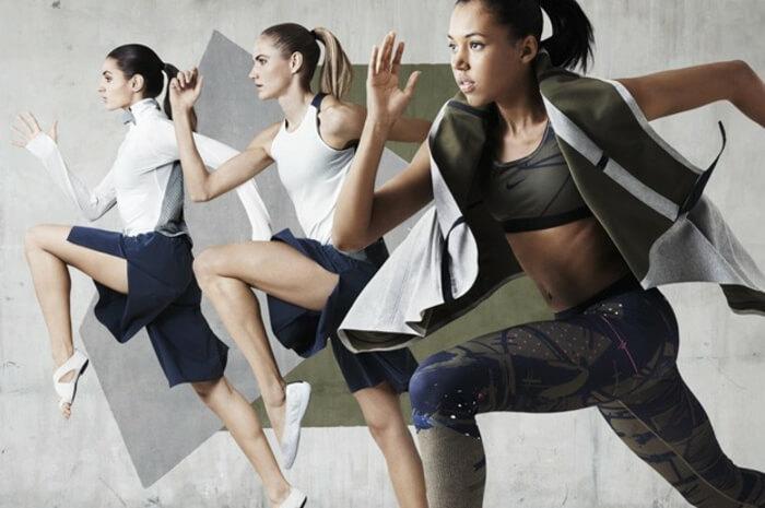 sportmode-damen-sportbekleidung